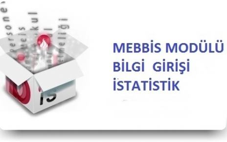 MEB'den illere, 'MEBSİS'e istatistik verilerini 16 Kasıma girin' talimatı...