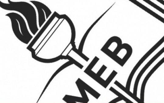 MEB'den Kılık Kıyafet Yönetmelik Değişikliği