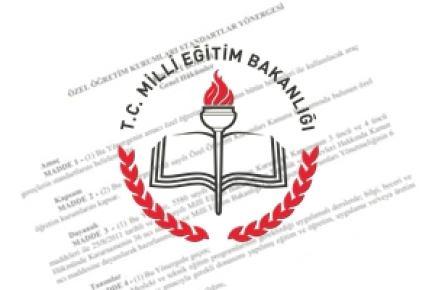 MEB'den Milli Eğitim Müdürlüklerine Uyarı Yazısı...