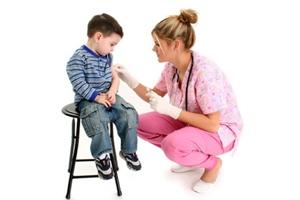 MEB'den 'Sağlık Kurulundan Alınacak Rapor'la İlgili Resmi Yazı