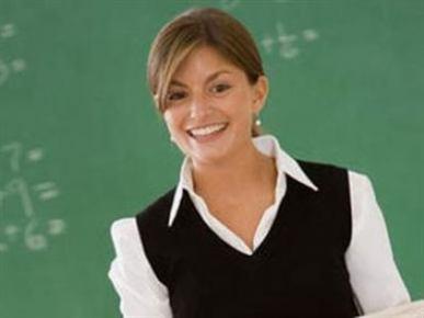 MEB'den Ücretli Öğretmen İlanı
