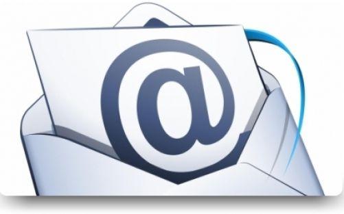 MEB'den ''e-posta'' Servisinin Çalışmaması Açıklaması