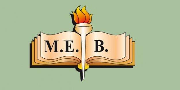 MEB'den Engelli Öğretmen Alımı İle İlgili Yazı