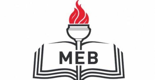 MEB'den fizik, kimya, biyoloji dersi açıklaması