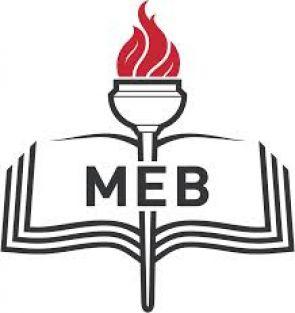 MEB'den Hijyen Eğitimi