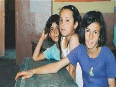 MEB'den Kız Çocukları İçin Yeni Proje