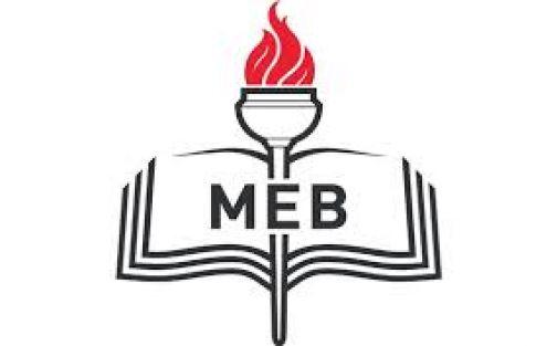 Meb'den Önemli Yazı