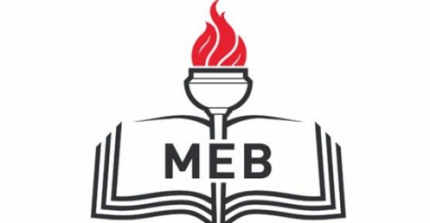 MEB'den ortak sınav açıklaması