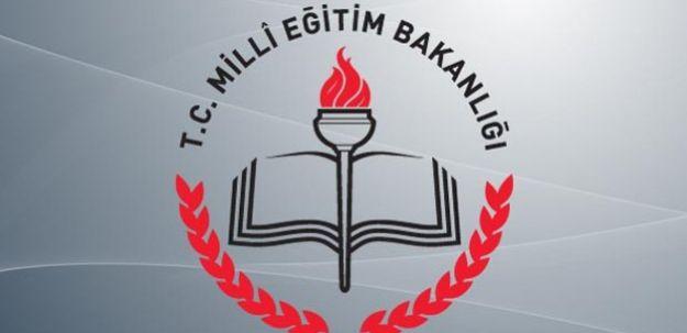 MEB'den Ortaöğretimlere Ödenek