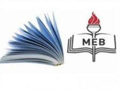 MEB'den 'teknoloji ve tasarım kursu' yazısı