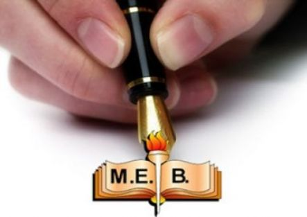 MEB'den Yeni Genelge ( 2014 - 4 )