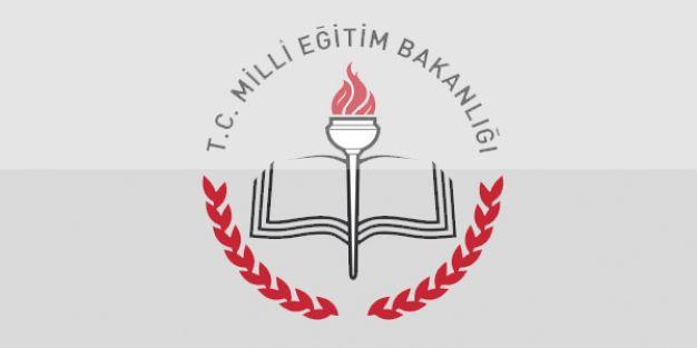 MEB'e giden akademisyene 2. görev aylığı