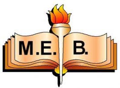 MEB'in Dağıtacak Kitabı Mı Yok?...