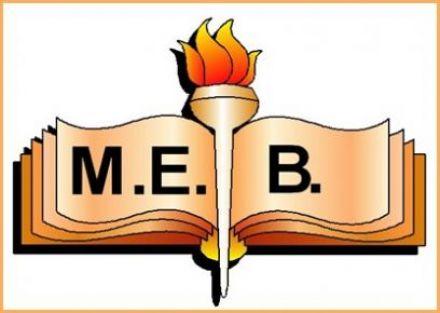 MEB'in Buna Hakkı Yok
