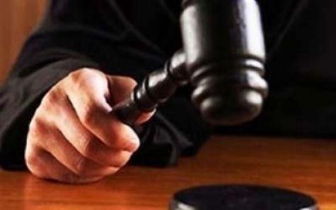 Meb'in Haksız İptalleri Yargıdan Dönüyor