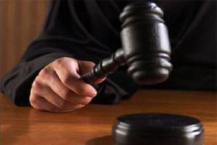 MEB'in özür durumu  ve iller arası yer değiştirme kılavuzuna dava açıldı