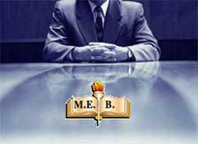 Meb'te Yeni Sistemde  Yönetici Atama Sayıları Artacak mı?
