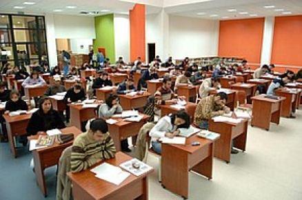 MEB'ten yeni eğitim dönemine 'yeni ders içeriği'