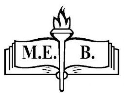 MEB'ten okul kazalarına karşı uyarı: Eşyalar sabitlenmeli