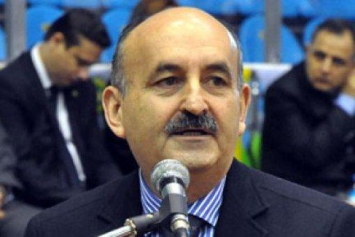 Mehmet Müezzinoğlu Kimdir?