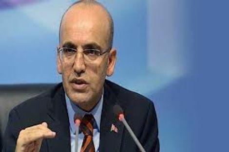 Mehmet Şimşek'e Şubat Ataması Çağrısı