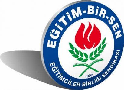 MEM Müdürüne Disiplin Cezasına EBS'den Açıklama