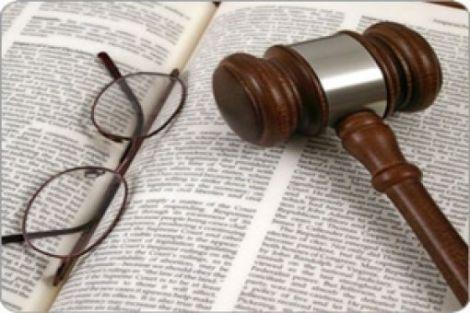 MEM Yargı Kararını Uygulayıp Branşları Değiştirdi