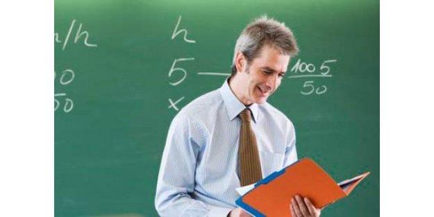 Memur Öğretmenlerin Talepleri