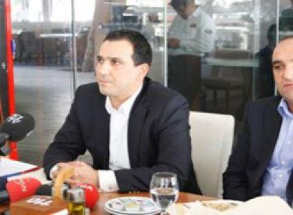 Memur-Sen'den AK Parti ve Cemaate uyarı