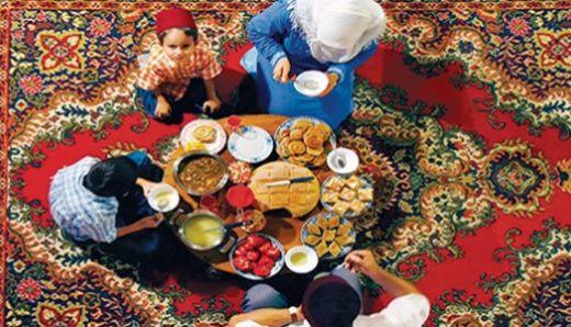 Memur-Sen'e göre açlık sınırı bin 175 lira