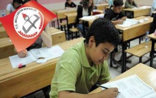 Merkezi Sınav Sonuçları Teog 28-29 Kasım MEB