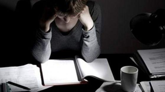 Merkezi sınavlara nasıl hazırlanmalı?