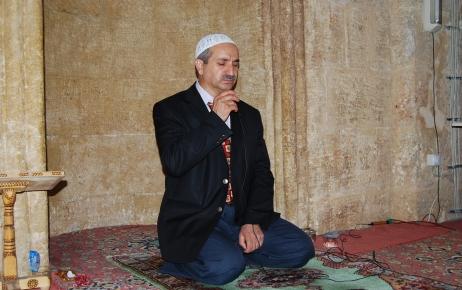 Müftü Beydoğan: Kur'an-ı Kerim, sadece ölülere okunması için indirilmedi
