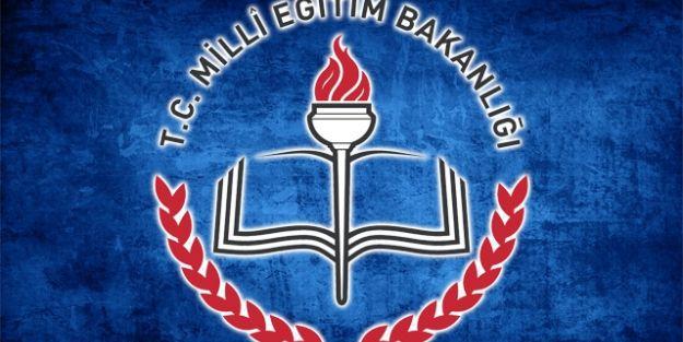 Mili Eğitim Bakanlığı Çözüm Merkezi Olmalı