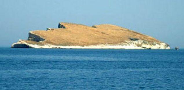 Mili Eğitim Müdürlüğü Hayırsız Ada'yı Atatürk'e benzetti!