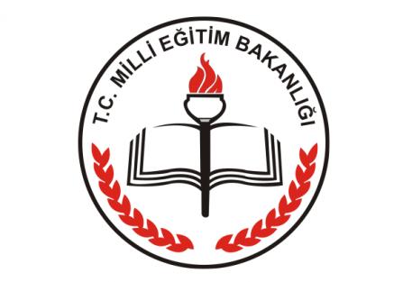 Millî Eğitim Bakanlığı Teftiş Kurulu Tüzüğü Yürürlükten Kaldırıldı