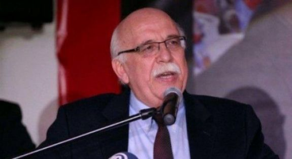 Milli Eğitim Bakanı: 18 Bin Kürt Çocuğu Tercih Yaptı