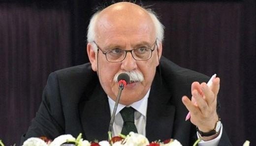 Milli Eğitim Bakanını bekleyen sorunlar