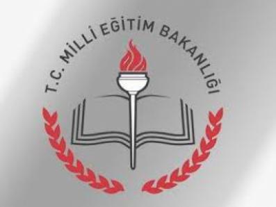 Milli Eğitim Bakanlığı Atama ve Yer Değiştirme Telefon Numaraları