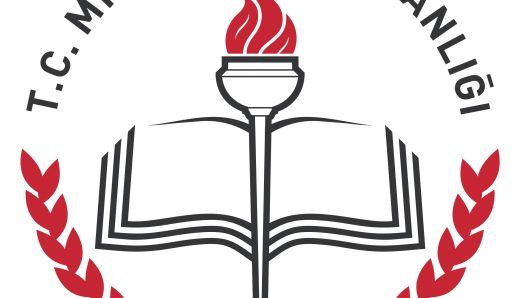 MİLLİ EĞİTİM BAKANLIĞI İLKÖĞRETİM KURUMLARI YÖNETMELİĞİ (07-09-2013-28758 RG)