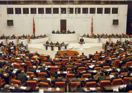 Milli Eğitim Bakanlığı ve yeni yasa tasarısı