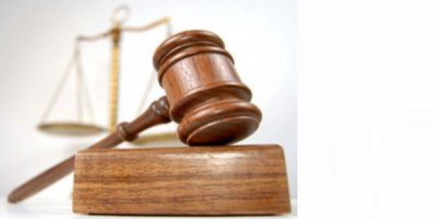 Müdürle öğretmenin kavgası mahkemelik