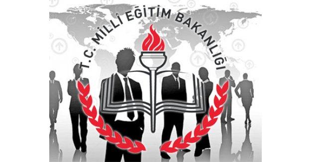 Müdürlerin, tüm öğretmenleri değerlendirmesi Kanuna aykırı