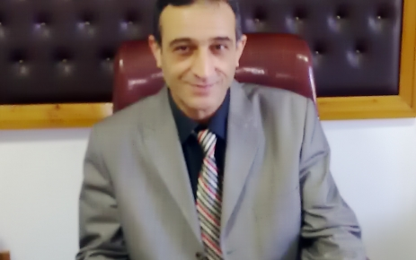 Muğla'da yurt müdürü, yardımcısını silahla öldürdükten sonra intihar etti