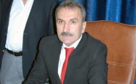 Muhtar, Gaziantep'teki saldırıda kullanılan araçla ilgili bilgi verdi