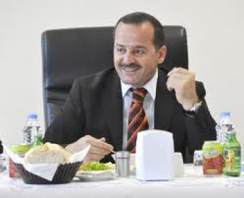 Muş Alparslan Üniversitesi Rektörü İnanç, TRT Okul'un konuğu oldu