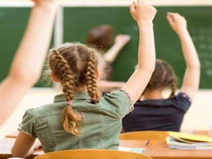Neden Eğitim Sistemi Asla Düzelmez ?