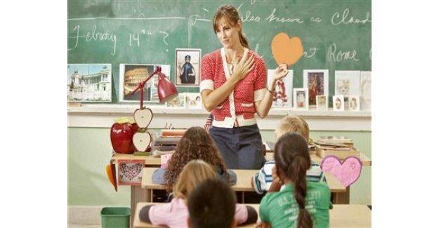 Neden Öğretmenlik?