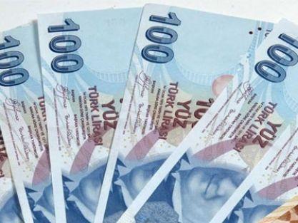 Net Zam 125 Lira