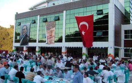 Nilüfer Lisesi, TÜBİTAK Bilim Olimpiyatları'nda Bursa'yı zirveye taşıdı